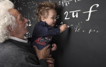 ¿Cuál es la mejor escuela infantil para mi hijo?