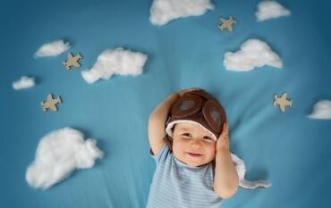 El poder de las emociones en la educación infantil