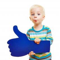 Escuela de padres – El mejor influencer de tu hijo